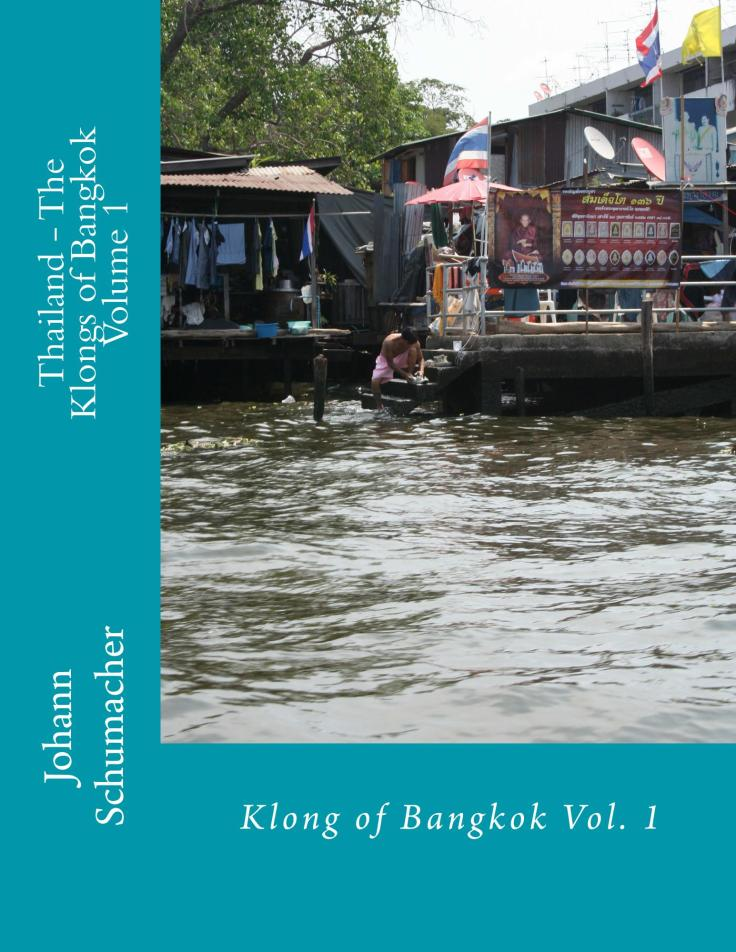 Thailand__The_Klong_Cover_for_Kindle